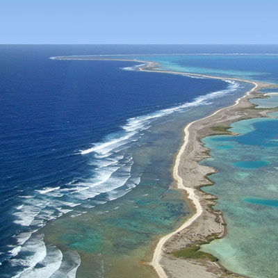 Pelsaert Island