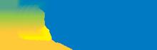 nacc-logo
