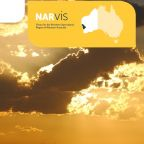 NARvis