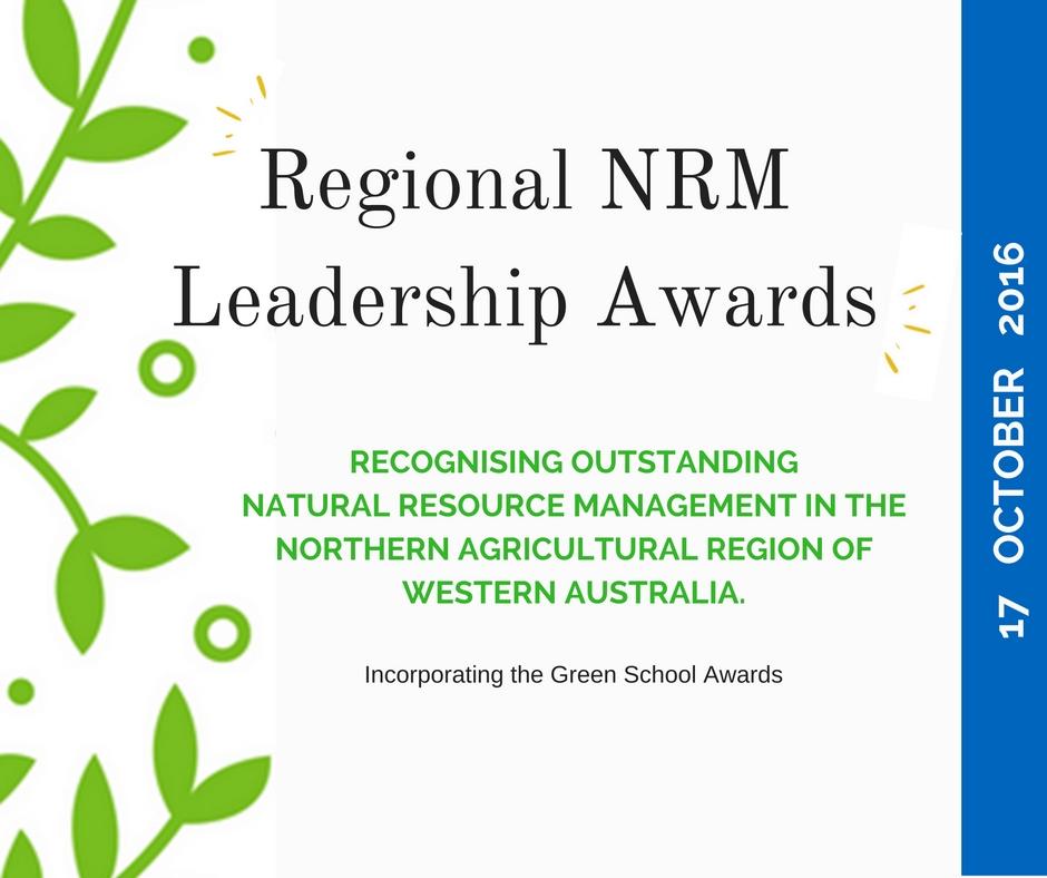 Natural Resource Management Jobs Australia