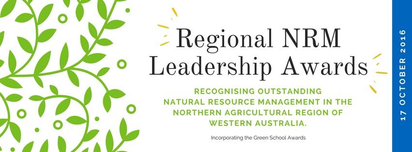 NAR NRM Leadership Awards_website banner