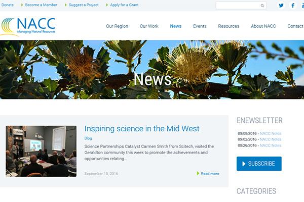 nacc-news-page
