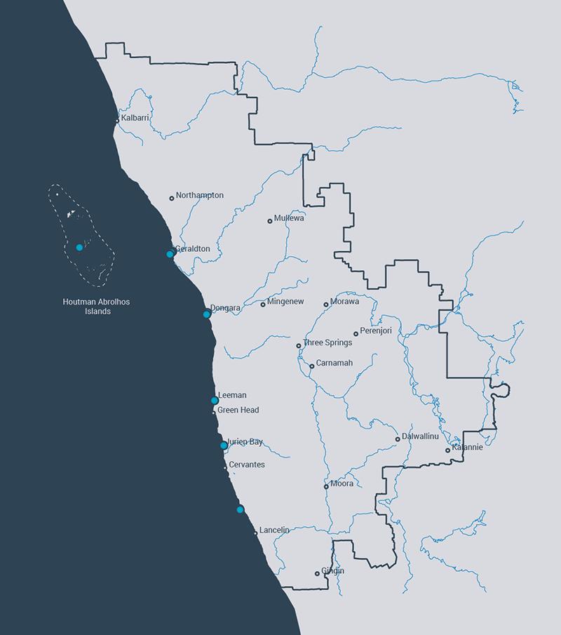 blaz003_coastal_community_engagement_capacity