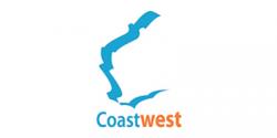 coastwest