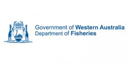 dept-of-fisheries-wa