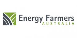 energy-farmers