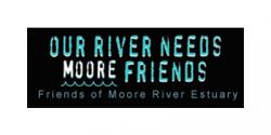 friends-of-moore-river-estuary