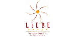 liebe-group