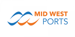 midwest-ports