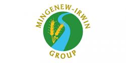 mingenew-irwin-group