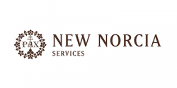 new-norcia-services