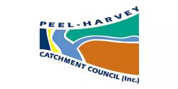 peel-harvey-cc