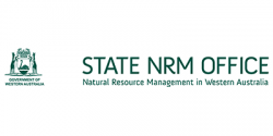 state-nrm-office