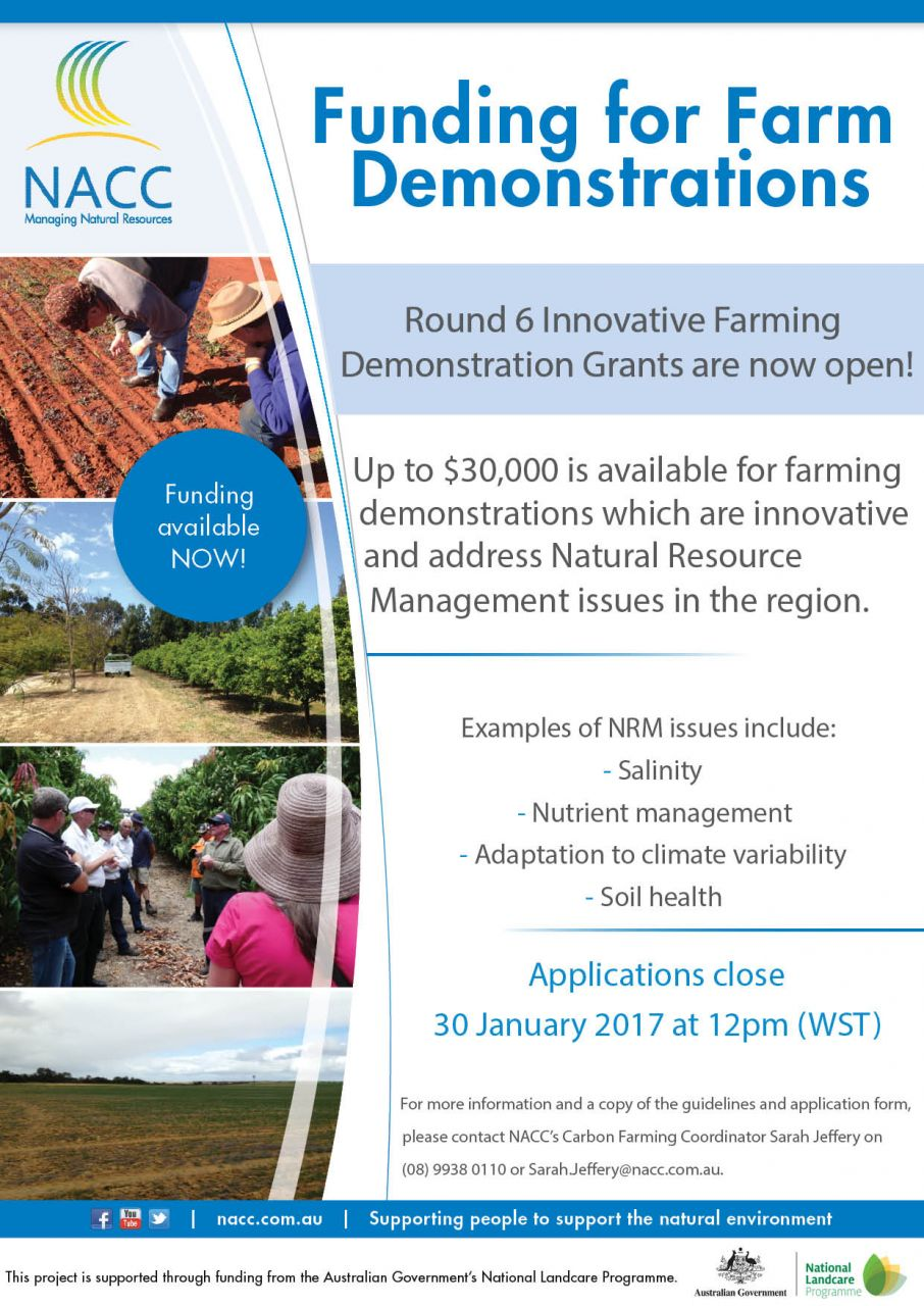 sustainable-agriculture-farming-demonstration-grants-template-round-6