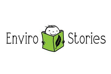 Enviro-Stories
