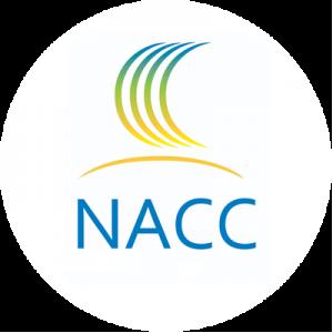 logo-NACC
