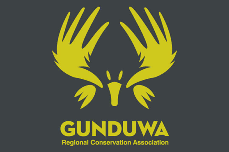 Gunduwa
