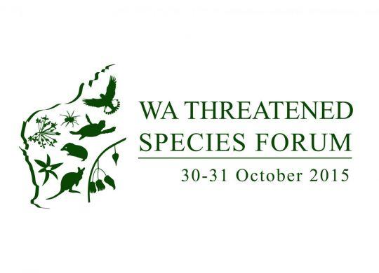 WA TSF Logo Final