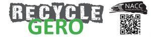 RecycleGero-300x74