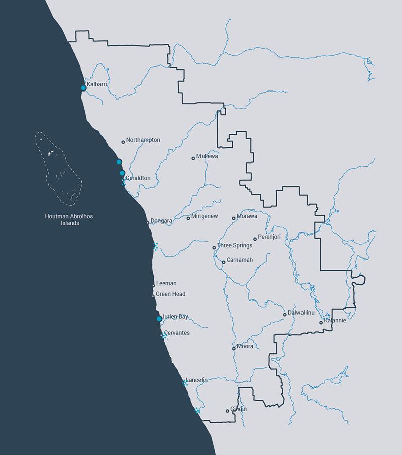 blaz003_coastal_grant_program