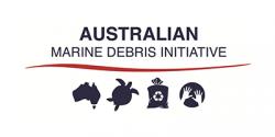 aust-marine-debris