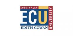 edith-cowan-university