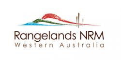 rangelands-nrm