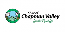 shire-of-chapman-valley