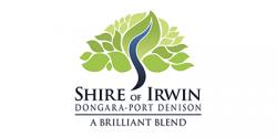 shire-of-irwin