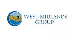 west-midlands-group