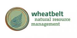 wheatbelt-nrm