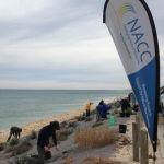 Coastal Community Grants now open.