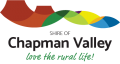Shire of Chapman Valley Logo