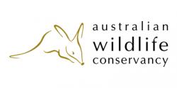 australian-wildlife-conservancy