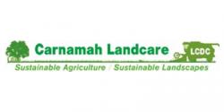 carnamah-landcar
