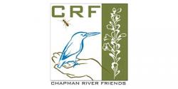 chapman-river-friends-crf
