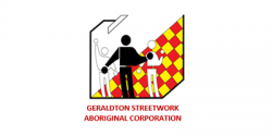 geraldton-streetwork-aboriginal-corp
