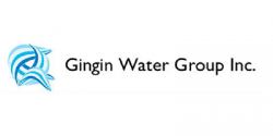 gingin-water-group