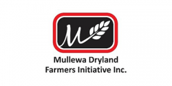 mullewa-dryland-farmers