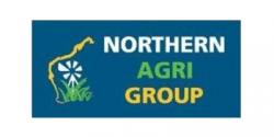 northern-agri-group