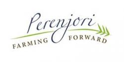perenjori-farming-forward