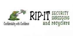 rip-it