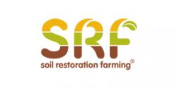 soil-restoration-farming
