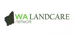 wa-landcare-network