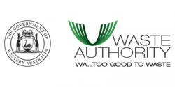 waste-authority