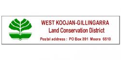 west-koojan-gillingarra-LCD