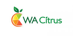 WA-Citrus