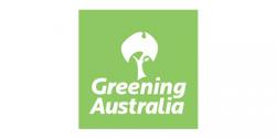 greening-australia
