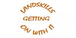 landskills