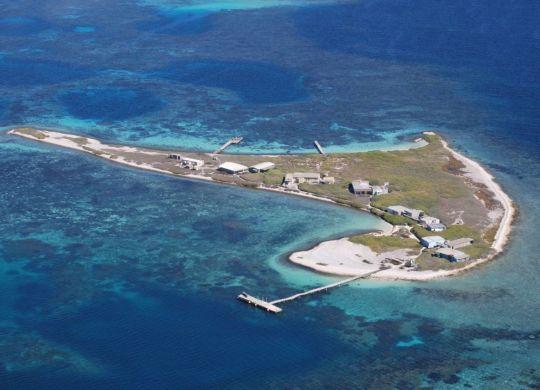 Beacon_Island_Abrolhos